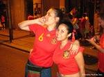 Celebracion-espana-campeon-mundo-futbol-2010