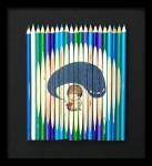 pencil-3-600x659
